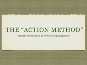 the-action-method-1-728