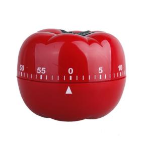tomato-timer-0-60-minutes-62746-1-1