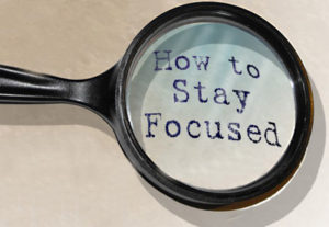 ways-to-stay-focused